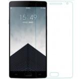 Защитное стекло для OnePlus 2 (Nillkin)