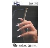 "Декоративная защитная пленка ""Сигарета"" (для Xiaomi Mi3)"