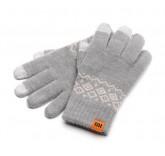 Сенсорные перчатки Xiaomi женские (оригинальные)