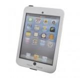 Водонепроницаемый чехол для iPad mini