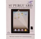 Пленка защитная для iPad