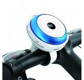 Велосипедный держатель для колонки Nogo F1