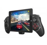 Игровой джойстик для планшетов iPega PG-9023