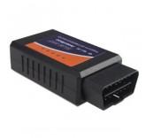 OBD2 ELM327  сканер для диагностики автомобиля