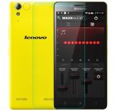Защитное стекло для Lenovo K3