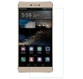 Защитное стекло для Huawei Ascend P8 (Nillkin)