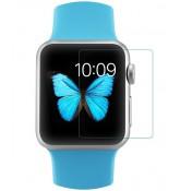 Защитное стекло Nillkin для Apple Watch 38 мм