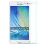 Защитное стекло для Samsung Galaxy A5 (A5000) (Nillkin)