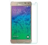 Защитное стекло для Samsung Galaxy Alpha (G850F) (Nillkin)
