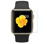 Защитное стекло Nillkin для Apple Watch 42 мм