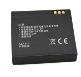 Аккумулятор для Xiaomi Yi camera