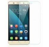 Защитное стекло для Huawei Honor 4x