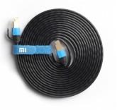Оригинальный сетевой кабель Xiaomi RG45 - 3 метра