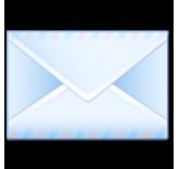 Настройка E-mail на телефоне, смартфоне, планшете