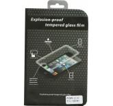 Защитное стекло для Xiaomi Red Rice