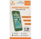 Пленка защитная для Huawei Honor 6