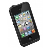Чехол LifeProof для iPhone 4/4s для съемки под водой