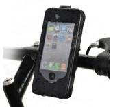 Чехол велосипедный Bike 4 всепогодный для iPhone 4/4s