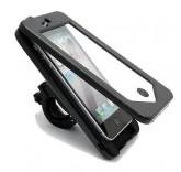 Чехол велосипедный Bike 5 всепогодный для iPhone 5/5s